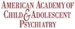 American Academy of Children and Adolescent Psychiatry